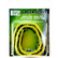 Green Stuff Tape 45cm