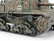 Semovente M42da 75/34 German markings and Crew  1/35