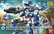 HG Seravee Gundam Scheherazade