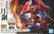 Gundam Astaroth Origin  1/144
