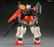 Gundam Heavy Arms EW  1/100