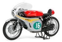 Honda RC166 GP Racer, 1966 World Championship Winner  1/12