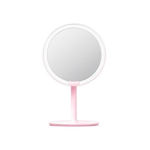 Amiro Led Lightning Mirror Mini Series - Purelux LED meikkauspeili - White