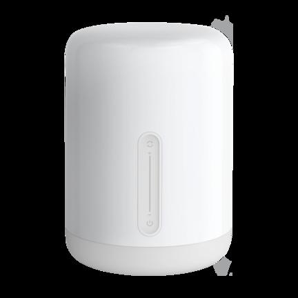 Xiaomi Mi Bedside Lamp 2 -pöytävalaisin