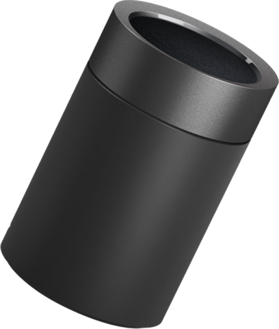 Xiaomi Mi Pocket Speaker 2 - Black