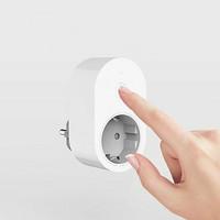 Xiaomi Mi Smart Plug (WiFi)