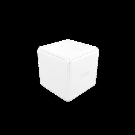 Aqara Cube - kuutio