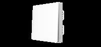 Xiaomi Aqara wireless switch (single rocker)