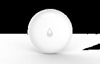 Xiaomi Aqara Water Leak Sensor