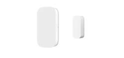 Xiaomi Aqara Window & Door Sensor