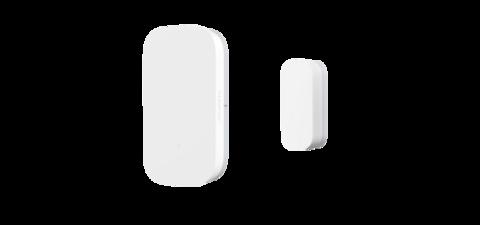 Xiaomi Aqara Window & Door Sensor