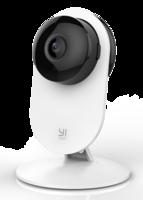 Yi Home Camera 1080p - Valvontakamera sisäkäyttöön