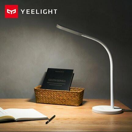 Xiaomi Yeelight LED Desk Lamp