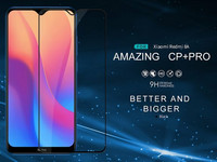 Nillkin Amazing CP+PRO Anti-Explosion Tempered Glass-Xiaomi Redmi 8/8A