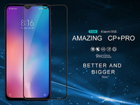 Nillkin Amazing CP+PRO Anti-Explosion Tempered Glass - Xiaomi Mi 9 SE