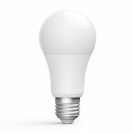 Xiaomi Aqara Light Bulp (tunable white)