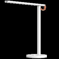 Mi LED Desk Lamp 1S pöytävalaisin - valkoinen