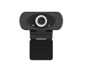 Xiaomi Imilab -Web kamera 1080p