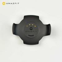 Amazfit Pace kellon -lataustelakka