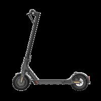 Xiaomi Mi Electric Scooter Essential -sähköpotkulauta  (20km/h)