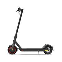 Xiaomi Mi Electric Scooter Pro2 -sähköpotkulauta (25km/h)