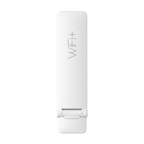 Mi Wifi Repeater 2