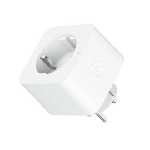 Mi Smart Plug (Zigbee)