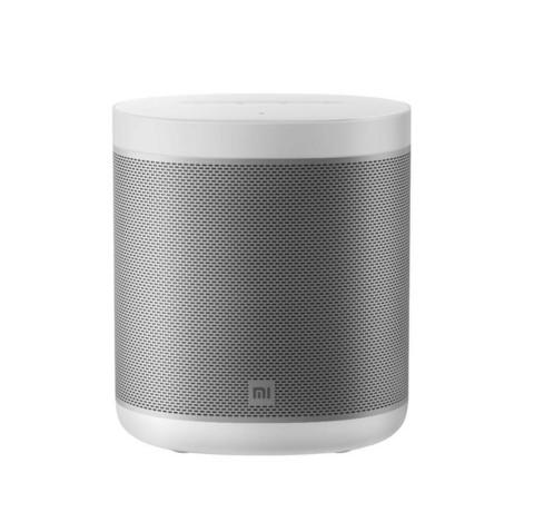 Mi Smart Speaker -Älykaiutin