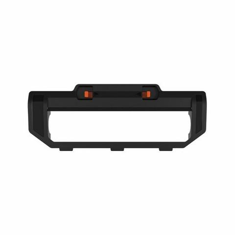 Mi Robot Vacuum Mop Pro Pääharjan Suoja (musta)