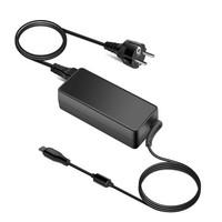 ProXtend 65W AC Verkkovirtalaturi USB-C liitännällä