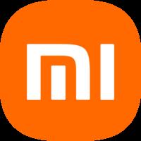Virtajohto Xiaomi Mi Robot Vacuum Pro -robottipölynimurin lataustelakkaan