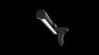 Xiaomi Mi Computer Monitor Light Bar -älyvalaisin