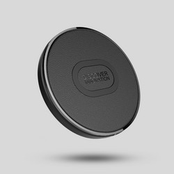 Nillkin Mini Fast Wireless Charger 10W - Black