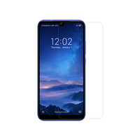 Nillkin Amazing H Anti-Explosion Glass Screen Protector, Redmi 7