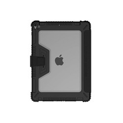 Nillkin Bumper Pad Case, iPad Air 2019/Pro 10.5 - Black