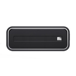 Nillkin Traveler W2 Wireless Bluetooth 5.0 Speaker - Black