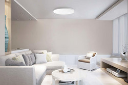 Xiaomi Mi LED Ceiling Light - White