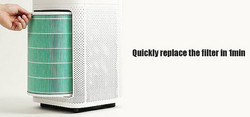 Filter Mi Air Purifier (Anti-formaldehyde)