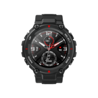 Amazfit T-Rex - Rock Black