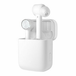 Mi True Wireless Earphones with ANC - White