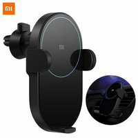 Mi Wireless Car Charger 20W