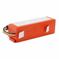 Lithium Battery Pack Roborock S5 /S6 / Mi Robot Vacuum