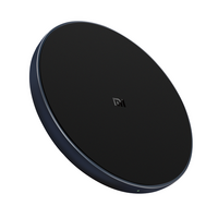 Xiaomi Mi Wireless Charging Pad 10W