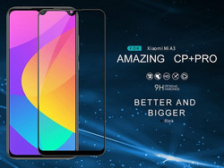 Nillkin Amazing CP+PRO Anti-Explosion Tempered Glass - Xiaomi A3