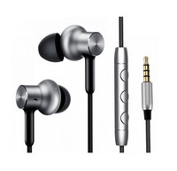 Mi In-Ear Headphones Pro HD - Silver