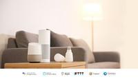 Xiaomi Yeelight Wifi Led Bulb Color E27