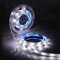 BlitzWolf® - Smart LED -valonauha. Jatkopala. Pituus 1m.