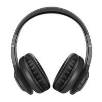 BlitzWolf® - Langattomat Over-Ear Bluetooth -kuulokkeet