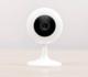 Xiaomi Imilab Valvontakamera 1080p