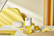 Simpleway- Automaattinen saippua-annostelija
